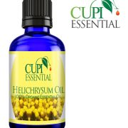 Helichrysum-Oil