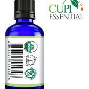 Eucalyptus-Oil-Left